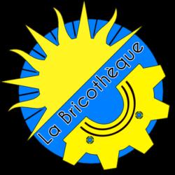 Fablab La Bricothèque